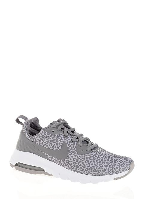 Nike Nike Air Max Motion Lw Prt Gs Siyah